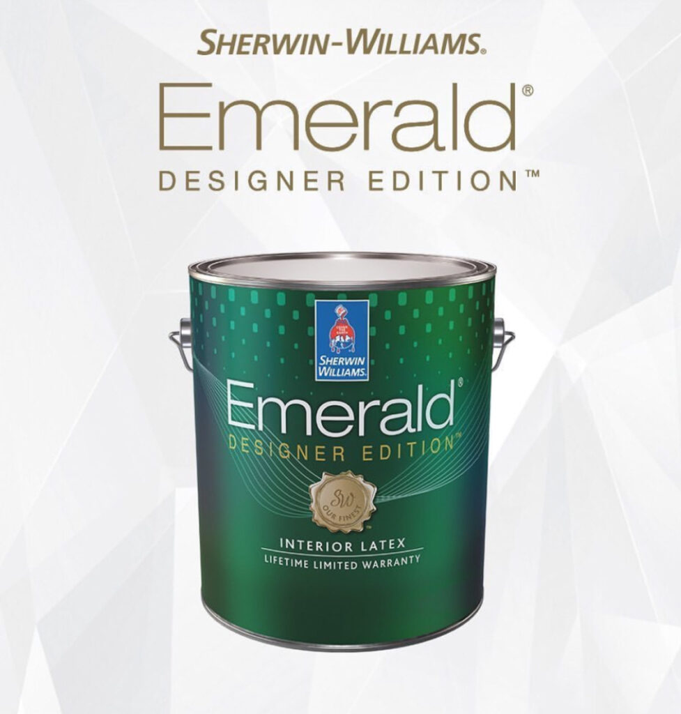 Emerald Designer Edition