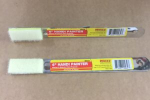 Painter's Pal tool