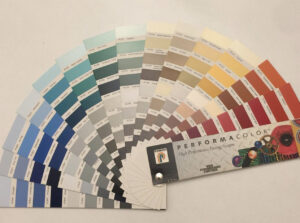 Pittsburgh Paint Colors