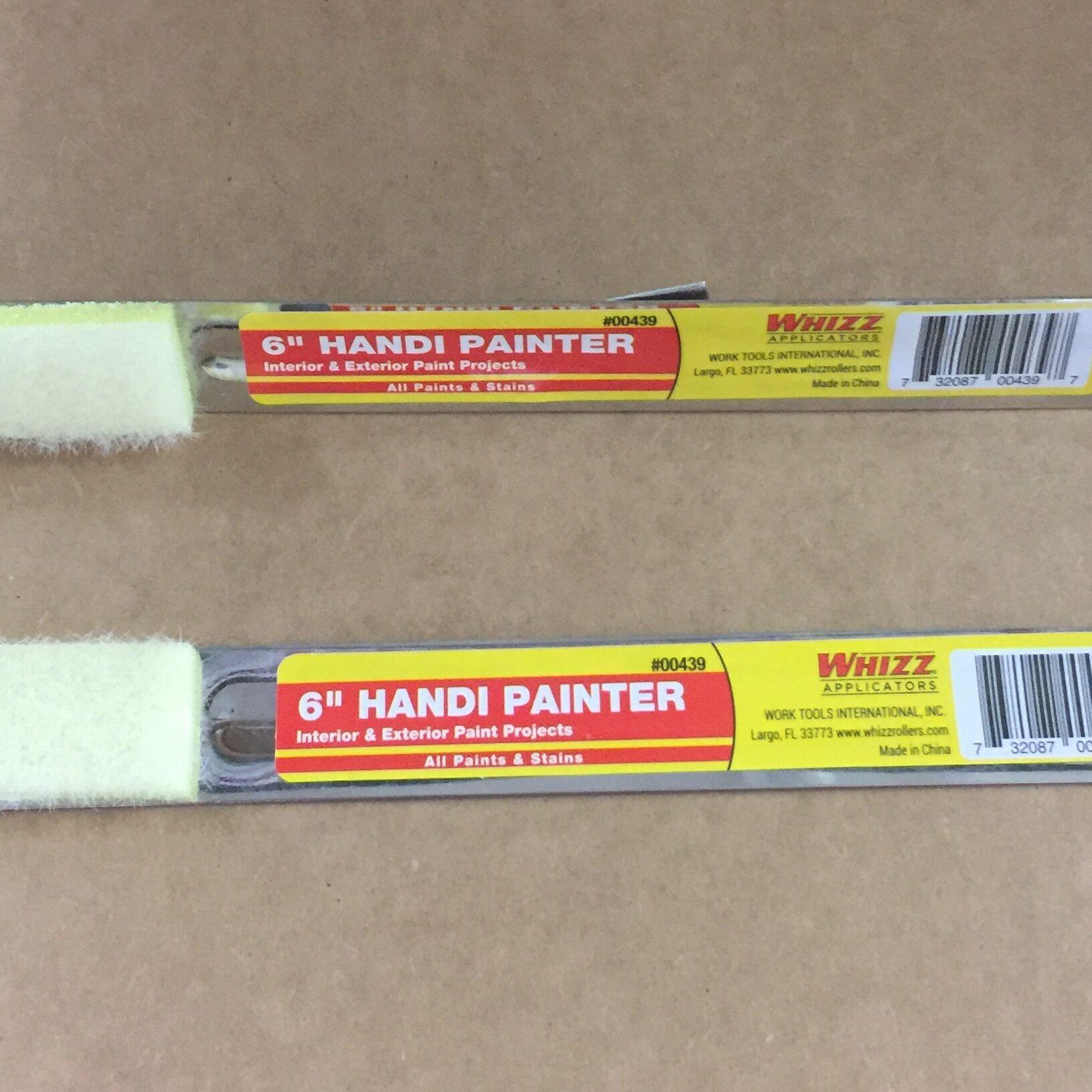 Painter's Pal tool