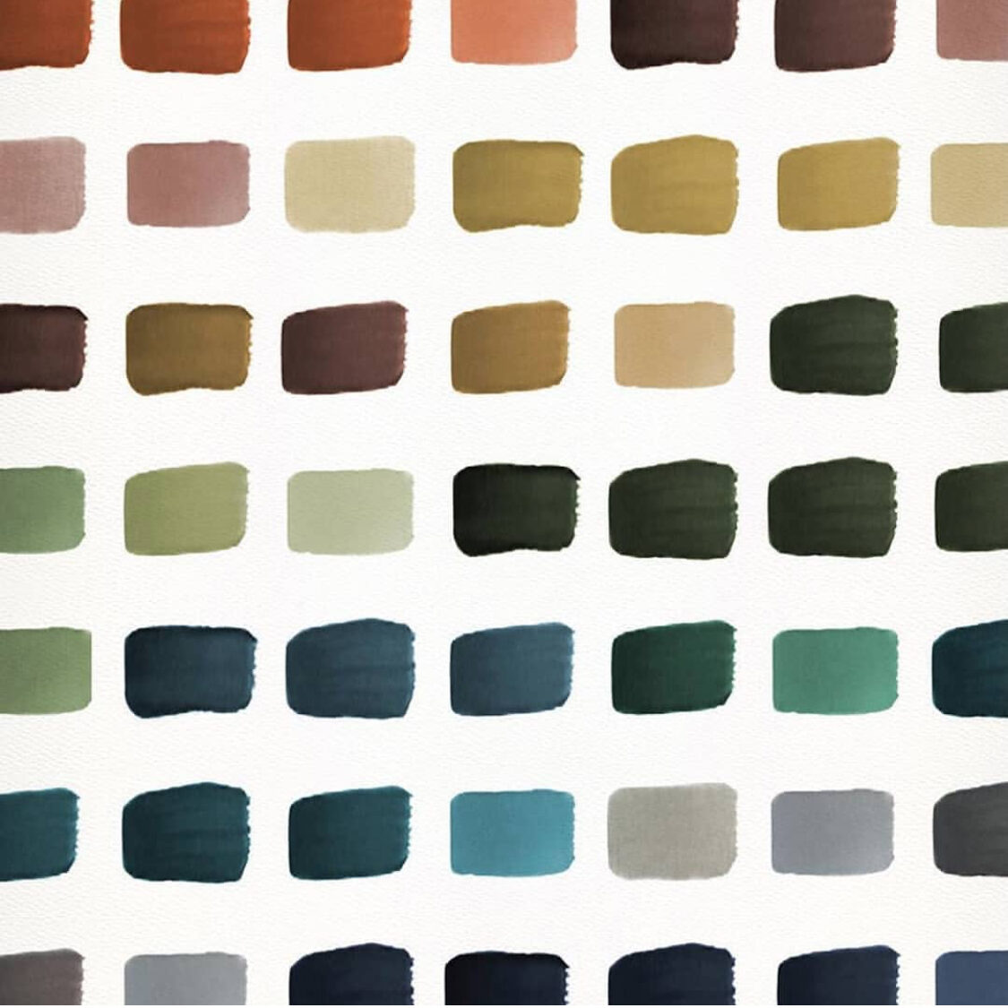 Benjamin Moore Century Colors