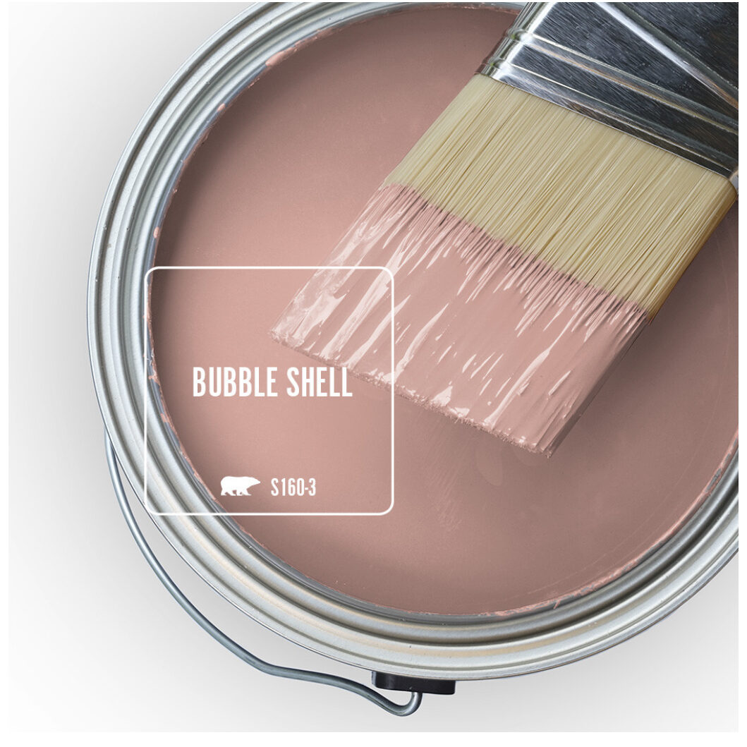 Behr May 2020 Color of the Month